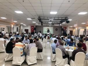 adana-mazlumder-iftar-yemegi