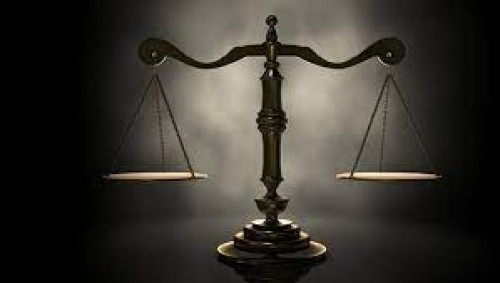 hukuk-kimsenin-sahsi-nufuz-kullanim-alani-olm