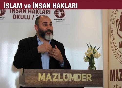 idris-polatin-islam-ve-insan-haklari-dersi
