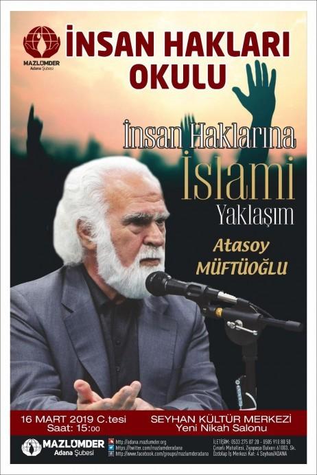insan-haklarina-islami-yaklasim