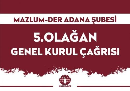 mazlumder-adana-subesi-5-olagan-genel-kurul-c