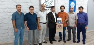 ozgur-der-adana-subesini-ziyaretimiz