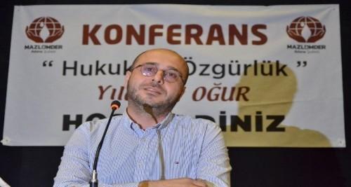 konferans-yildiray-ogur-hukuk-ve-ozgurluk