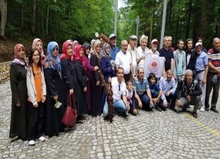bati-karadeniz-tarih-ve-kultur-gezisi
