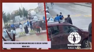 somalililere-irkci-saldiri-iddiasinin-incelem